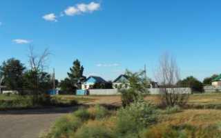 Договор купли продажи дом с земельным участком