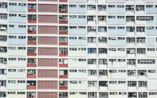 Договор о задатке на покупку квартиры