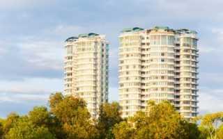 Имущественный вычет при покупке квартиры супругами