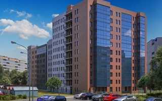 Договор купли продажи квартиры с отсрочкой платежа