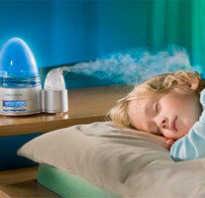 Допустимая температура в квартире