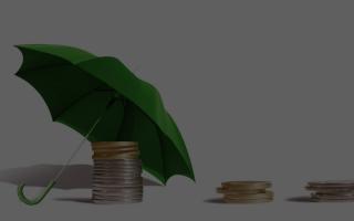 На сколько застрахованы вклады граждан и в каких банках