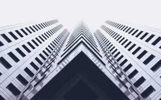 Договор о намерениях купли продажи недвижимости
