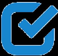 Выписка из реестра прав на недвижимое