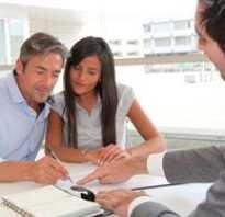 Доверенность на совершение сделки купли продажи недвижимости